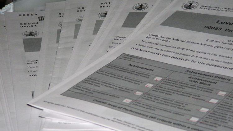 PT3 Science DSKP + KSSM Notes